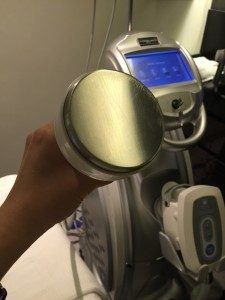 Ultra-Cavitation