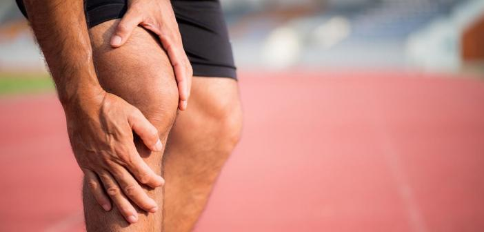 knee sports injury