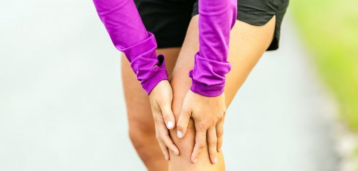 physical pain Osteoarthritis