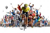 best sports doctor singapore