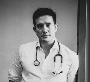dr alan cheung