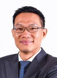 dr tan chyn hong