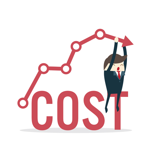 cost-of-knee-replacement-singapore