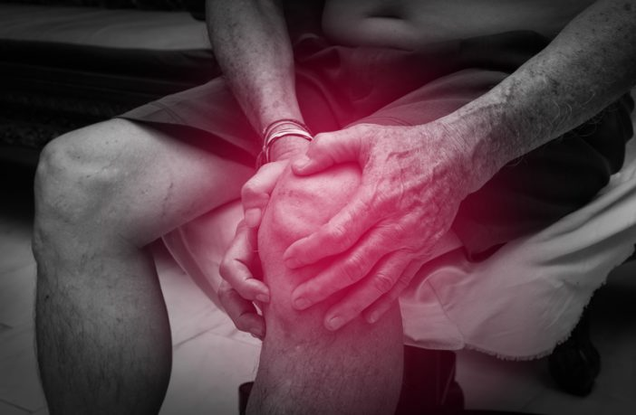guide-to-knee-replacement-singapore