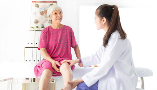 knee-replacement-singapore