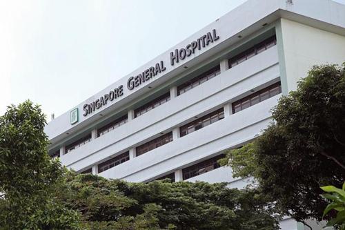 singapore-public-hospital