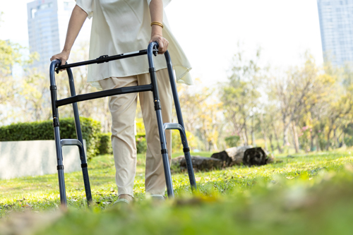 walking-difficulty