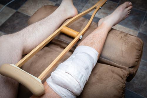 acl-crutches