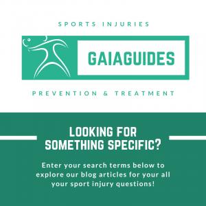 gaiaguides-logo-search