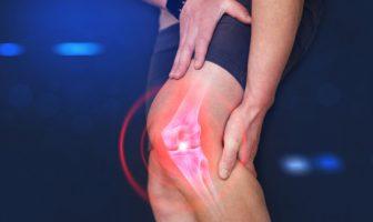what is runner's knee